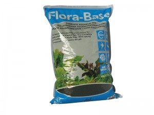 COLOMBO FLORA BASE 5 LITER BACK(1)