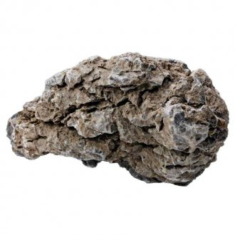 Aquascape Mountain Rocks - 5kg Bag