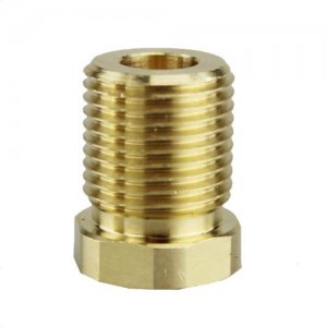 Colombo Adaptor Ring