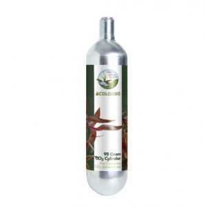 Colombo Advanced CO2 Bottle 95g