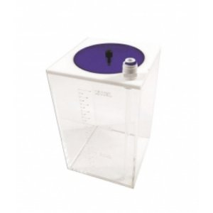 EASI-Dose Dosing Container - 1.5L