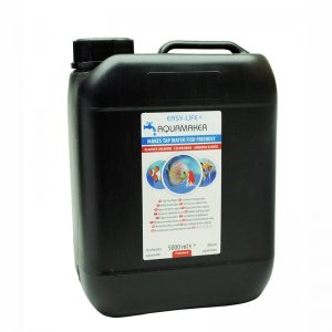 Easy-Life Aquamaker - 5L