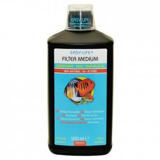 Easy-Life Filter Medium 1000ml