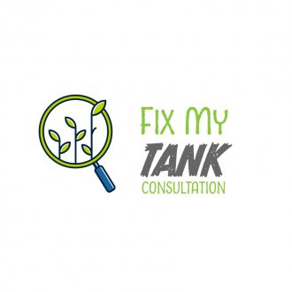 Fix My Tank Consultation