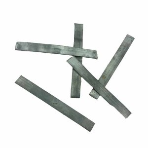 Lead Plant Weights x 5