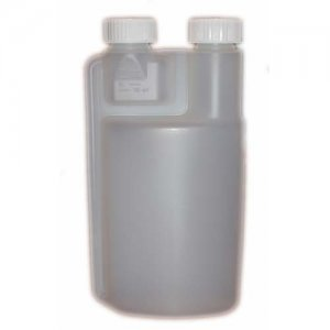 Dispensing Bottle 500ml