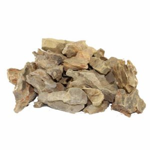 Dragon Stone Rock Mini Pieces - per kg