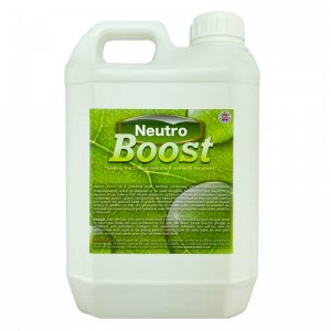 Neutro Plant Boost - LARGE (Adds Macro Nutrients)