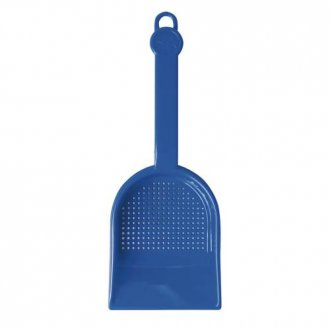 Superfish Gravel Scoop S