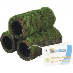 Superfish Shrimp Home - Large