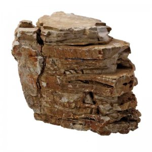 Aquascaping Layered Rock - 5kg Bag