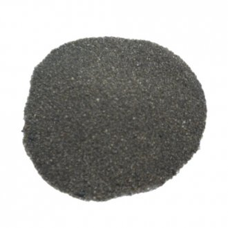 Unipac Granite Black Aquarium Sand 10kg
