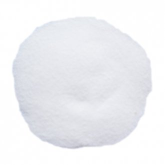 Unipac Ice White Aquarium Sand 10kg